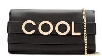 MICHAEL Michael Kors 30H8GI0C3L 001 Furs & Skins->Leather