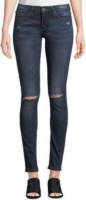 Blank NYC Pros And Ex Cons Skinny Jeans