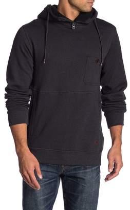 Billabong Hudson Hooded Pullover