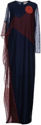 Tory Burch Long dresses - Item 34745008JM