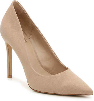 236334c3961 Mix No. 6 Beige Women's Shoes - ShopStyle