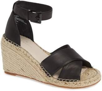 Caslon Shiloh Espadrille Sandal
