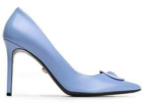 503187db5 Light Blue Womens Shoes Heels - ShopStyle UK