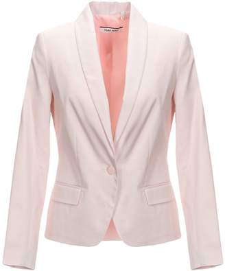 free delivery cost charm quality design Naf Naf Women's Blazers - ShopStyle