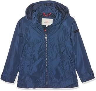 Peuterey Kids Girl's Baby Jacket