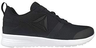 Reebok Women's Foster Flyer Sneaker