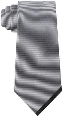 a626f35609b1 Van Heusen Gray Ties - ShopStyle