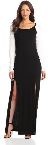 LnA Women's Prescilla Dress