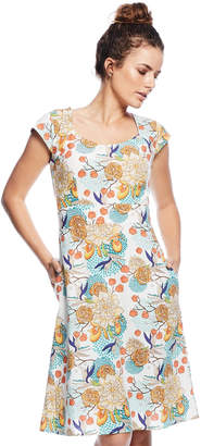 Elsy NEW dress (various colours) Women's by MahaShe