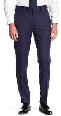 Louis Raphael Mini Weave Pants
