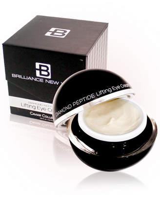 Brilliance+ Brilliance Ny Brilliance New York Women's Diamond & Caviar Eye Cream