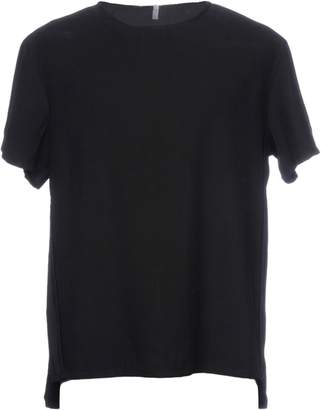 Lot 78 Shirts