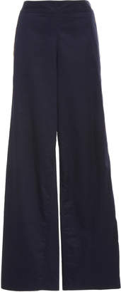 Rosie Assoulin Pajama Pant