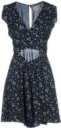 Denim & Supply Ralph Lauren Short dresses - Item 34725045JB