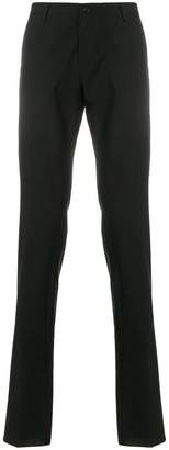 Dolce & Gabbana smart trousers