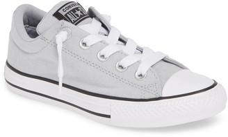 Converse Chuck Taylor(R) All Star(R) Street Sneaker