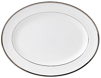WedgwoodWedgwood Sterling Platter
