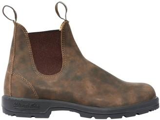 L.L. Bean L.L.Bean Blundstone 585 Chelsea Boots