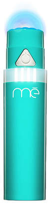 clear Me Innovative Beauty Devices Me Anti-Blemish Acne Treatment Blue Light Device