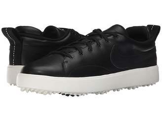 Nike Course Classic Men's Golf Shoes