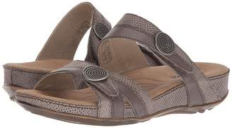 Romika Fidschi 22 Women's Sandals