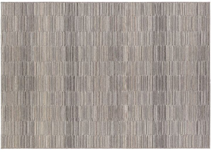 Couristan Couristan Cape Fayston Striped Indoor Outdoor Rug