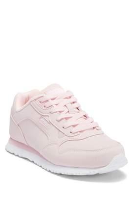 Fila Cress Sneaker