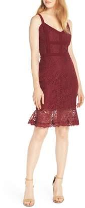 Heartloom Mya Lace Dress