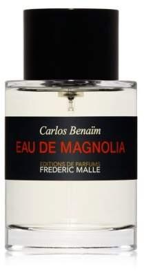 Frédéric Malle Eau de Magnolia Parfum/3.38 oz.
