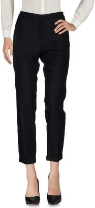 Best + Casual pants