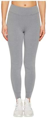 Monreal London Essential Leggings Women's Casual Pants
