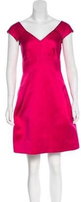 Marc Jacobs Bardot Mini Dress w/ Tags