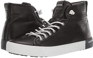 Blackstone High Top Sneaker - PM43