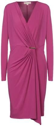 MICHAEL Michael Kors Short dresses - Item 34837222VN