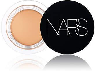 NARS Women's Soft Matte Concealer - Macadamia