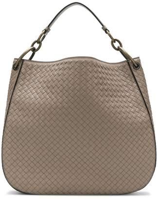 Bottega Veneta small loop bag