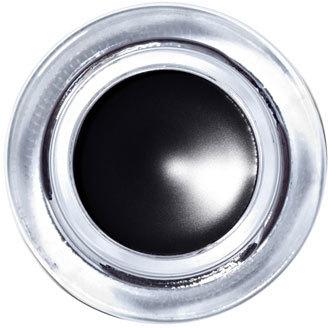 Jet Set Waterproof Gel Eyeliner - Deep Black