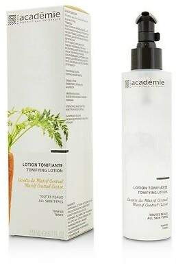 Academie NEW Aromatherapie Tonifying Lotion - For All Skin Types 200ml Womens