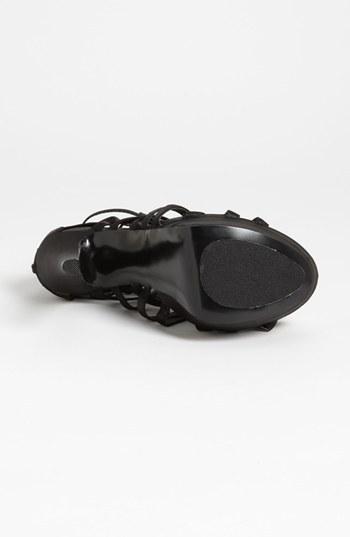 Steve Madden 'Cruzing' Sandal
