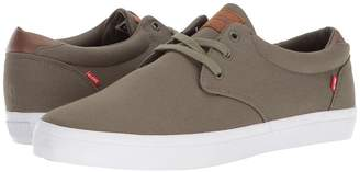 Globe Winslow Men's Skate Shoes