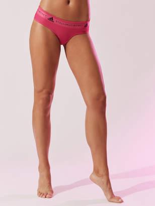 adidas by Stella McCartney Bikini Bottom