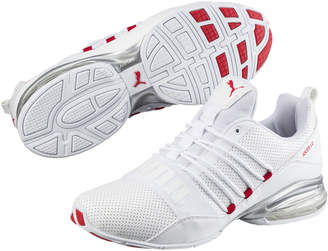 Cell Pro Limit Men's Running Shoes