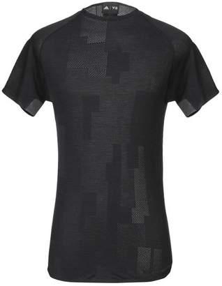 b478a23c0 Y-3 Black Knitwear For Men - ShopStyle UK