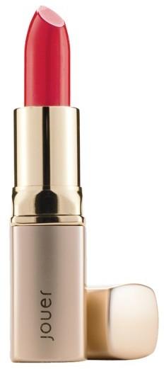 Jouer Hydrating Lipstick - Lana