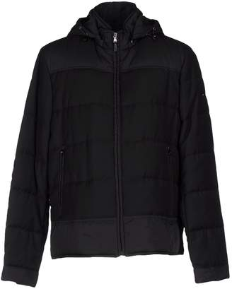 Lab. Pal Zileri Jackets