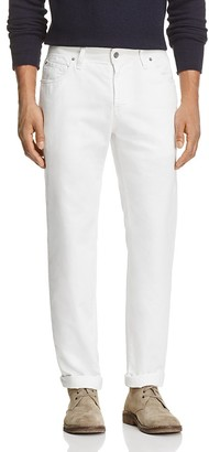 Eidos Slim Fit Chinos $325 thestylecure.com