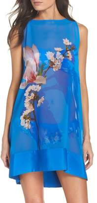 Ted Baker Harmony Cover-Up