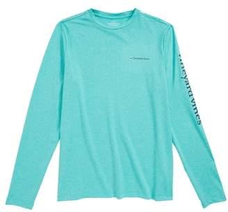 Vineyard Vines Performance Sport T-Shirt