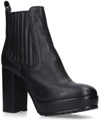 Kurt Geiger London Spice Boots 95