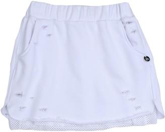 MET Skirts - Item 13146869LO